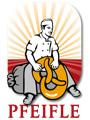 Pfeifle – mein Bäcker in Freiburg Logo